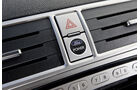 Ford Kuga 2.0 TDCI,Startknopf