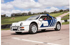 Ford RS 200 1984