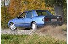Ford Sierra 2.0 CLX