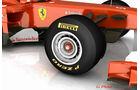 Formel 1-Bremse