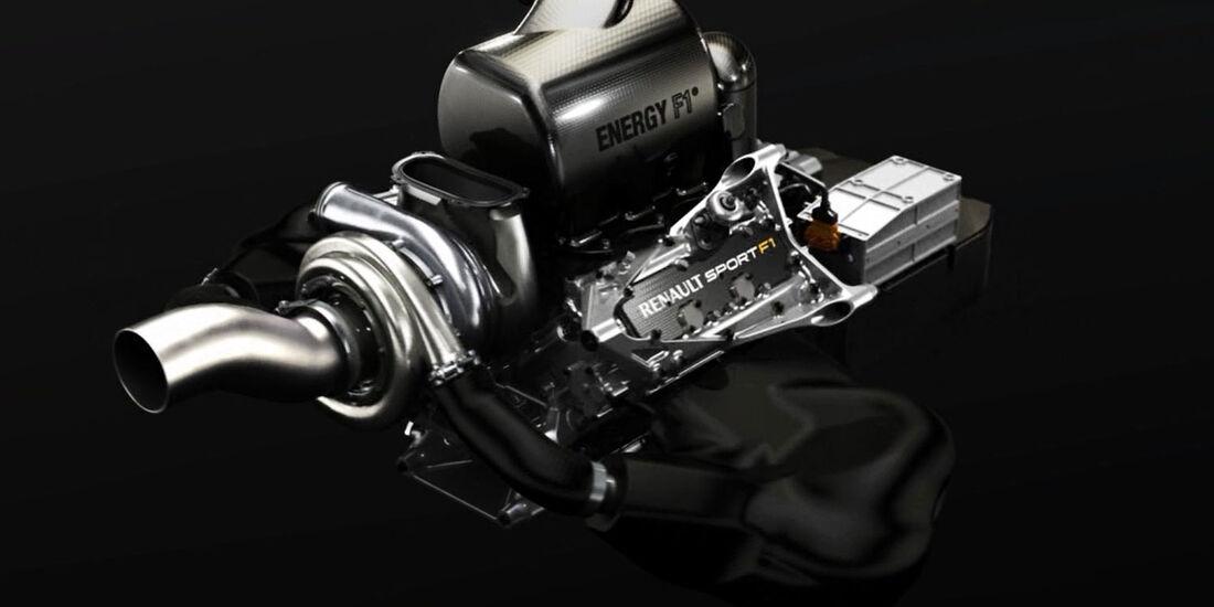 Welche Mercedes Motoren Sind Von Renault