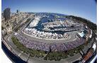 Formel 1 - GP Monaco 2013