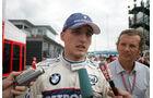 Formel 1, Grand Prix Ungarn 2006, Hungaroring, 06.08.2006