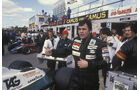 Formel 1 Weltmeister  Alan Jones