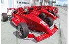 Formel Experience - Nürburgring