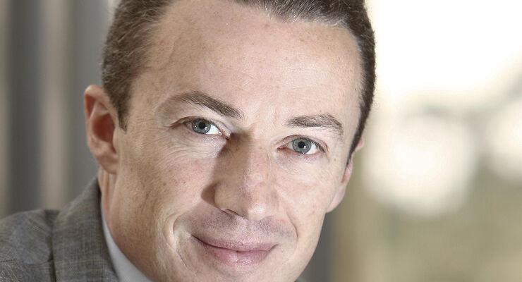 Frédéric Posez