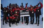 Fulda Challenge 2013, Tag 4