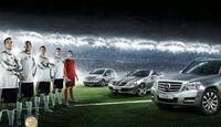 Fußball-Weltmeisterschaft 2010, Fußball WM, Autoangebote