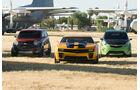 GM Transformers