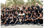 GP Bahrain 2009