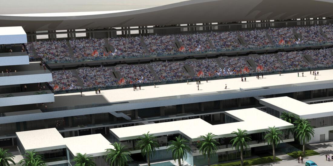 GP Indien 2011