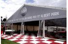 GP Klassiker - Formel 1 - GP Australien - 13. März 2013
