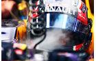 GP Malaysia - Daniil Kvyat - Red Bull - Qualifikation - Samstag - 28.3.2015