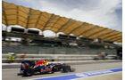 GP Malaysia Qualifying