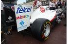 GP Monaco 2011