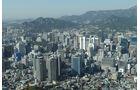 GP Tagebuch 2012 Korea