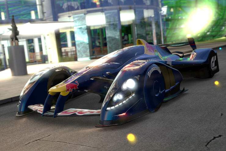 red bull x2010 gratis f r alle gt5 spieler auto motor. Black Bedroom Furniture Sets. Home Design Ideas