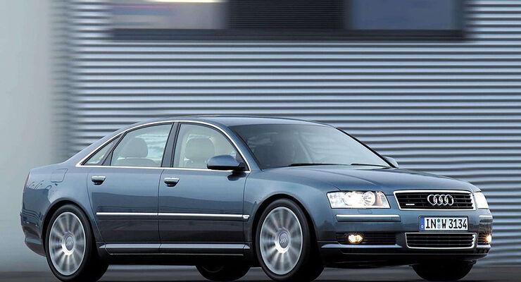 https://imgr2.auto-motor-und-sport.de/Gebrauchtwagen-Oberklasse-Limousinen-articleDetail-ebd09c2b-285030.jpg