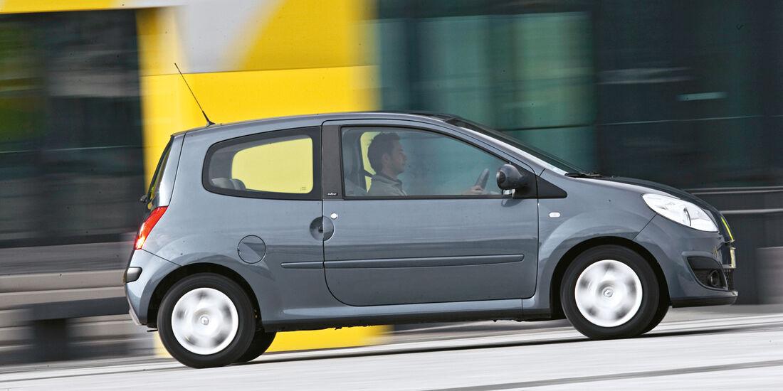 Privat Oder Händlerkauf Gebrauchtwagen Günstig Kaufen Auto Motor