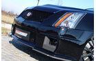 Geiger Cars Cadillac CTS-V