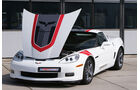 Geiger Cars Chevrolet Corvette Grand Sport