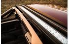 Geiger Cars-Ford F-150 Raptor EcoBoost HP520