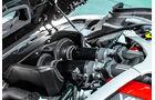 Geiger Cars Viper SRT