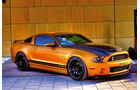 GeigerCars-Mustang Shelby