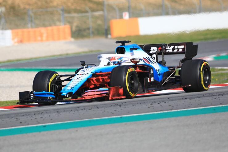https://imgr2.auto-motor-und-sport.de/George-Russell-Williams-Barcelona-F1-Test-28-Februar-2019-fotoshowBig-ec33796-1432395.jpg