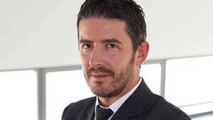 Gilles Vidal, Peugeot Chefdesigner