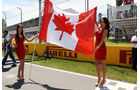 Girls GP Kanada 2012