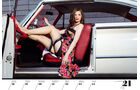 Girls & Legendary US-Cars 2015 by Carlos Kella