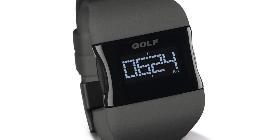 Golf 7 Zubehör