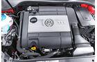 Golf VI GTI, Motor