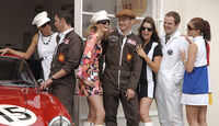 Goodwood 2009
