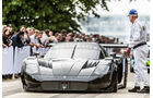 Goodwood 2014