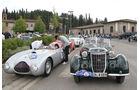 Gran Premio Nuvolari, Veritas RS, Wanderer W 25 K