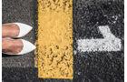 Grid Girl - Formel 1 - GP Australien 2014 - Danis Bilderkiste