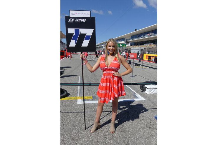 https://imgr2.auto-motor-und-sport.de/Grid-Girls-GP-USA-2017-Austin--fotoshowBig-198696f2-1126536.jpg