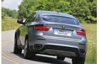 Grundhoff, Autopreise USA, BMW X6