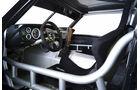 Gymkhana 7 - Ken Block - Ford Mustang - 2014
