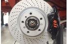 H&R VW 411 Nasenbär Techno Classica