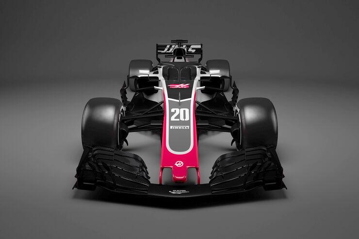 Haas-VF-18-F1-Auto-2018-fotoshowBig-5abb