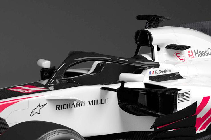 Haas-VF-18-F1-Auto-2018-fotoshowBig-9748
