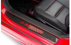 Hamann SLS AMG C197 Hawk Roadster