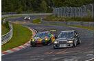Haribo Porsche -VLN Nürburgring - 7. Lauf - 23. August 2014