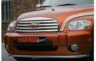 Heartbeat Motors Chevrolet HHR