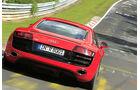 Heftinhalt sport auto-Ausgabe 09/2009
