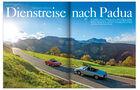 Heftvorschau Motor Klassik 02/2015