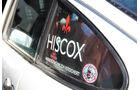 Hiscox, Oldtimer-Versicherungen, Advertorial